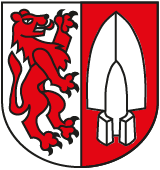 Lauperswil